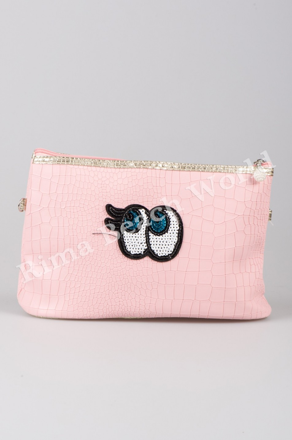 WOMEN BAG (PACKAGE 4 PCS.)